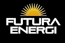 Futura Energi