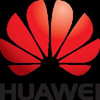 08-huawei-logo